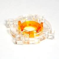Sanwa GT-Y 8-Way Octagonal Restrictor