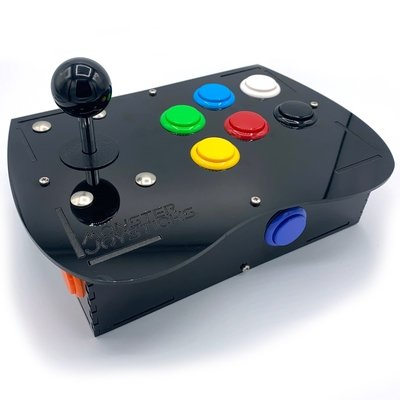 All In One Joysticks